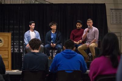 USC Debate 3 - Liam McInnis.jpg