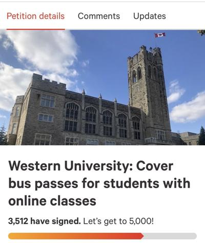 Students push back against USC bus pass changes