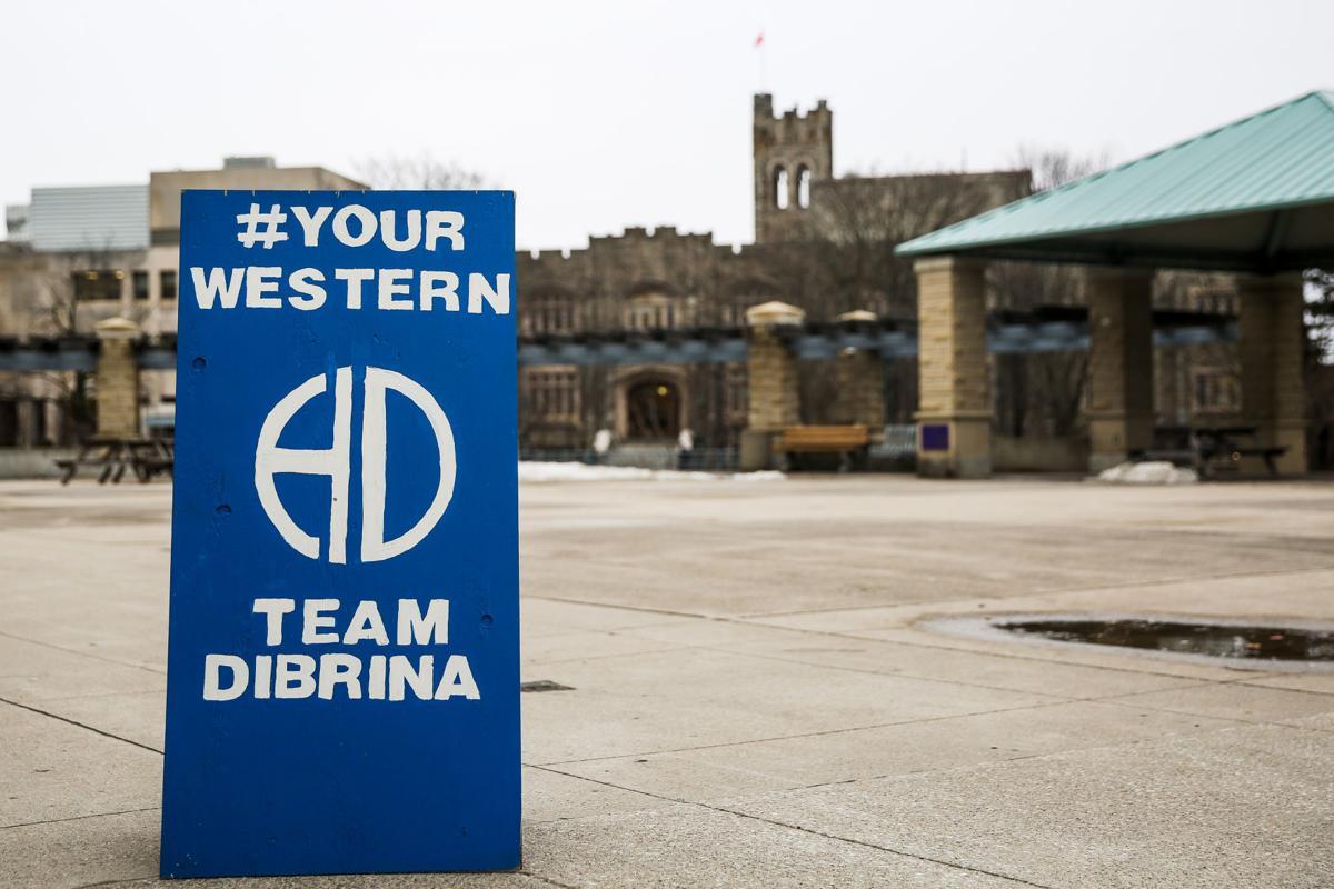 Election signs dibrina - MOSES MONTERROZA-4.jpg