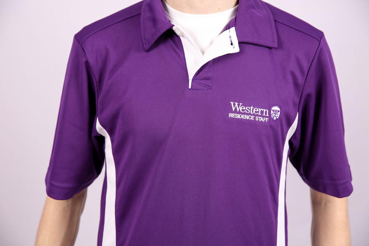 CUTOUT Rez Staff Shirt - Jenny Jay.jpg