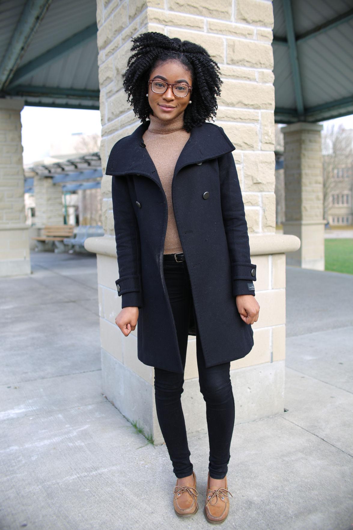 fashion_kyle Porter