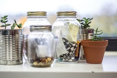 Compost (Photo)