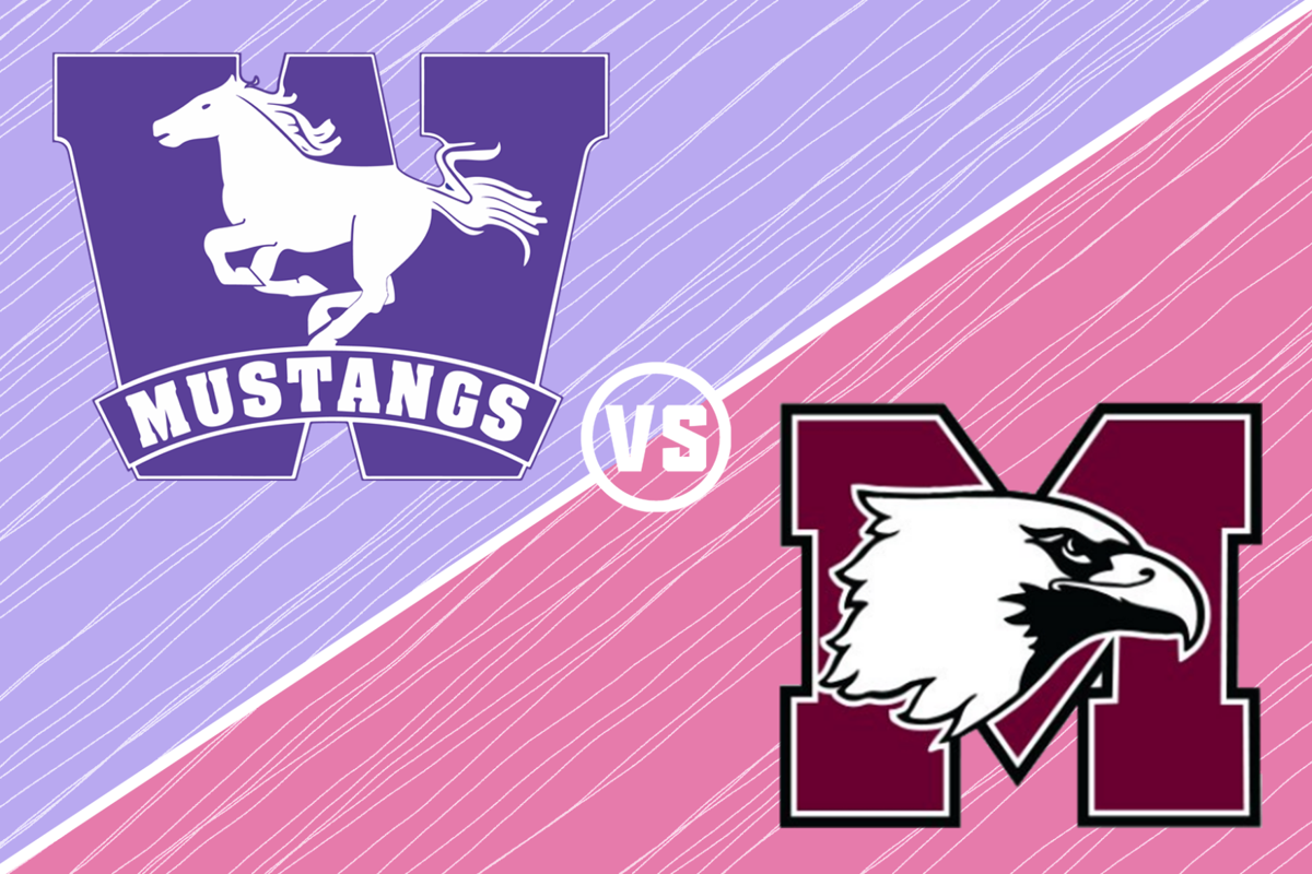 (FROSH ISSUE) Western vs Mac MFB Preview graphic (png)
