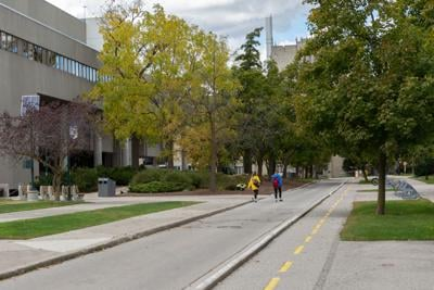 Stock Photos of Campus - 7.jpg