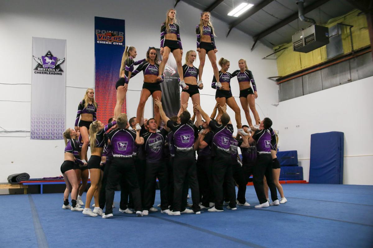 06_photo3_cheerleading - Maailah Blackwood.jpg