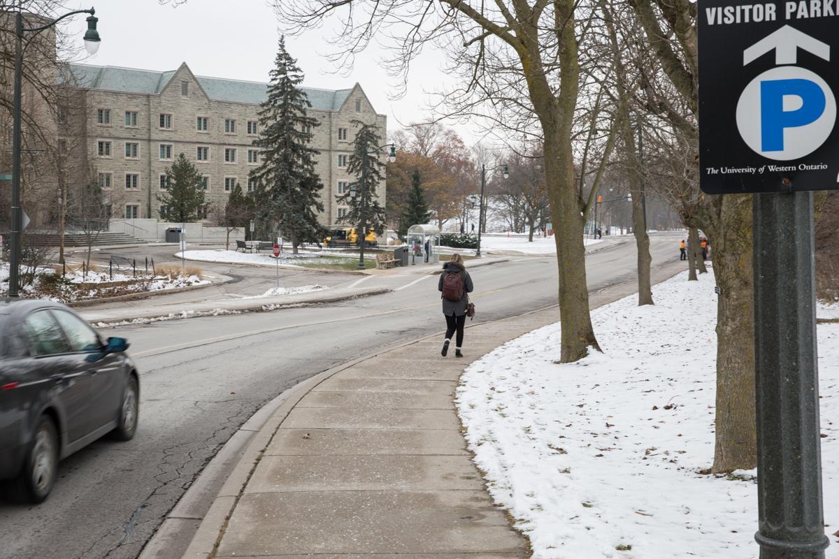 Student safety (Photo 1)