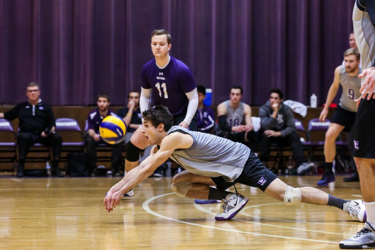 photo_men's volleyball vs. york - Kyle Porter-2.jpg