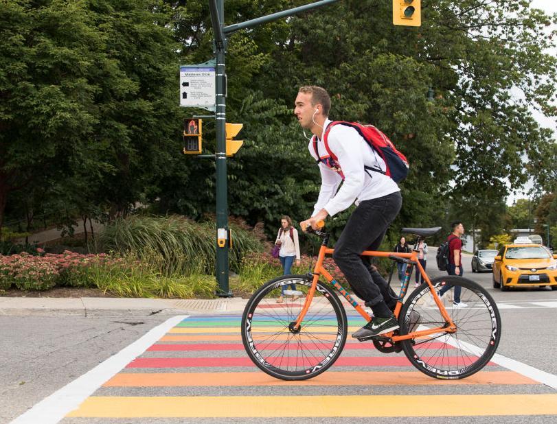 Bikers 2.jpg