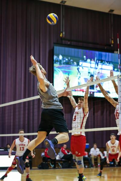 photo_men's volleyball vs. york - Kyle Porter.jpg