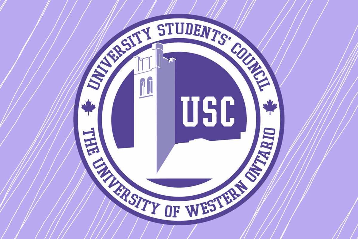 (FROSH ISSUE) What the hell is the USC and why are they important graphic (png)