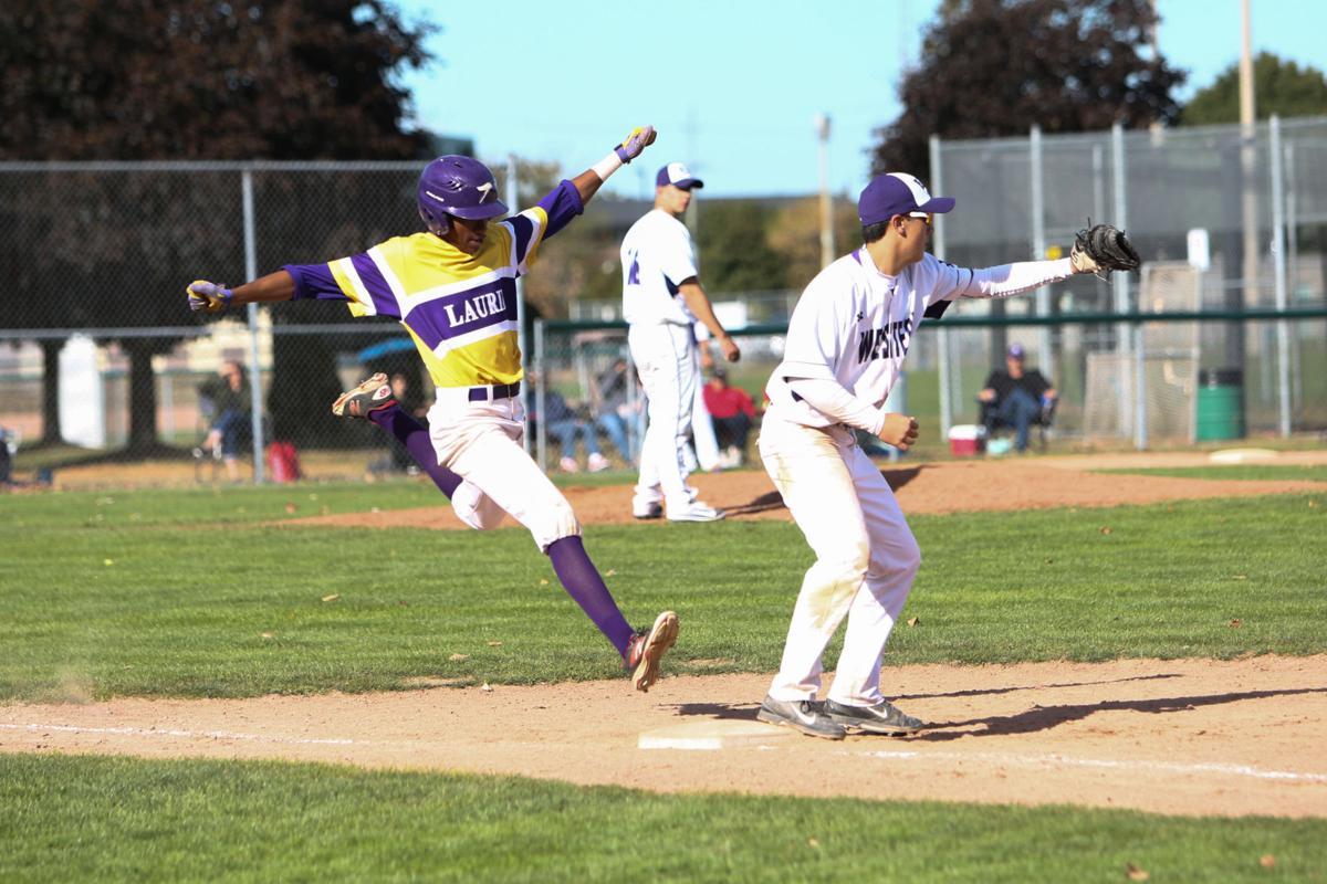 Oct 1 Baseball v Laurier - Jordan McGavin-3.jpg