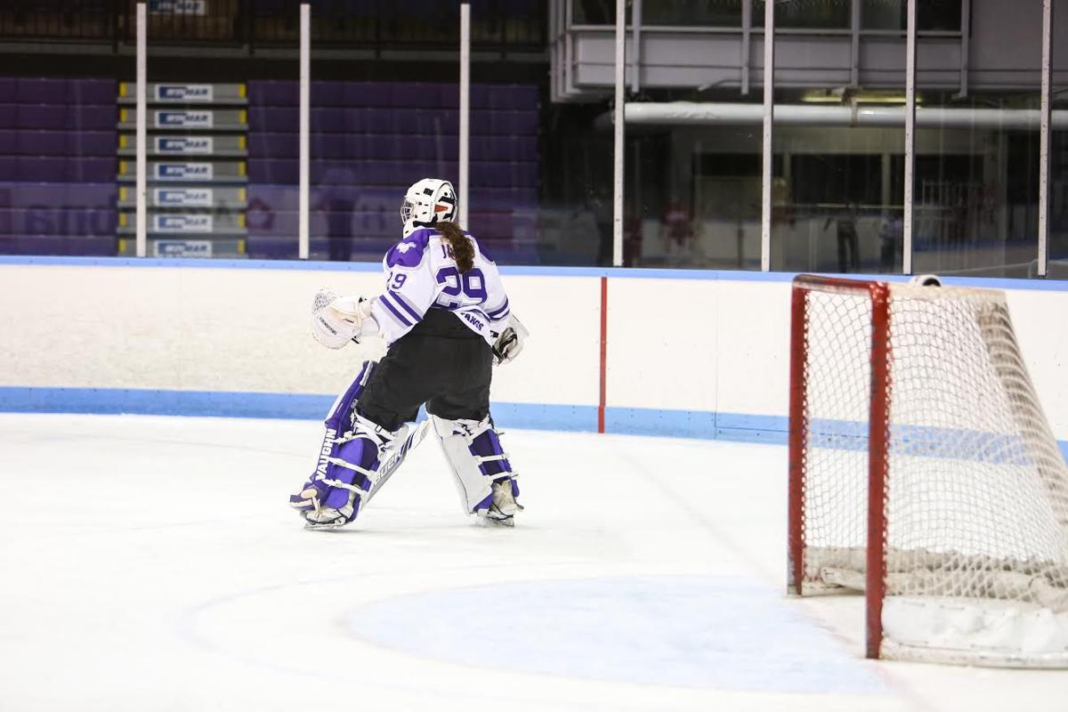 katie jacobs women's hockey