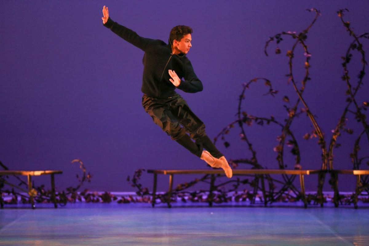 04_photo_ballet– Talylor Lasota.jpg
