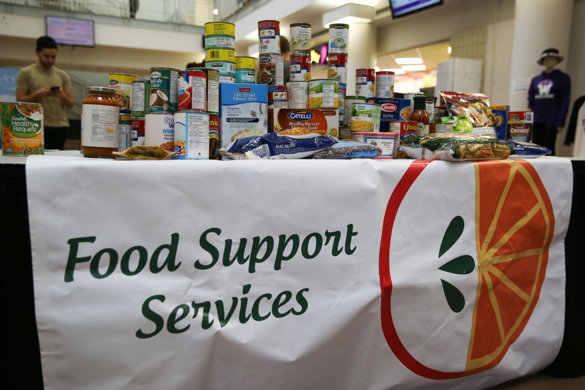 Food Support Services- Maailah Blackwood.jpg