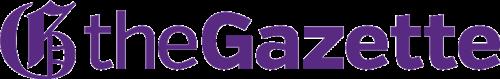 The Gazette • Western University's Student Newspaper - Western Gazette Daily Newsletter