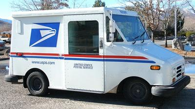 Postal workers and community members to gather at 4 p.m. to #SavethePostOffice