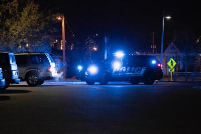 'It causes so much fear, anxiety and stress:' Crime in Kalamazoo 146% national average