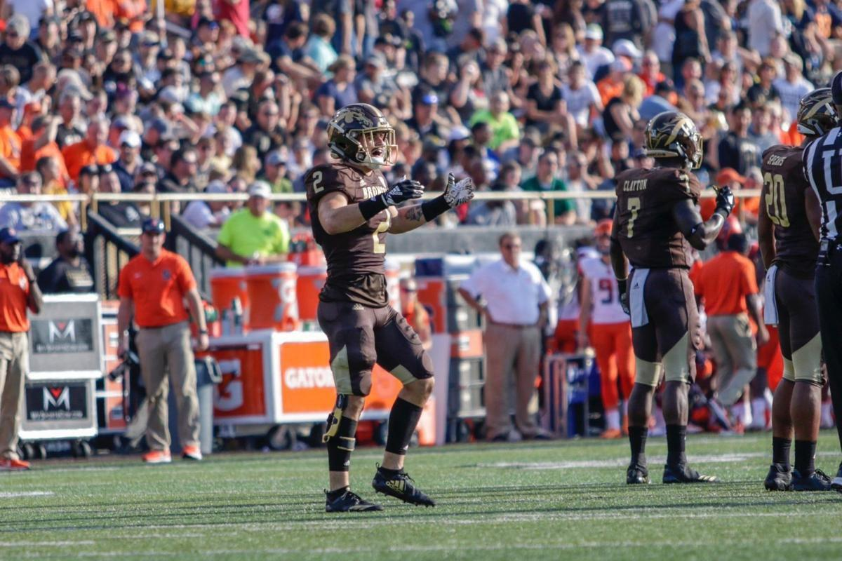 Five key takeaways from game against Syracuse