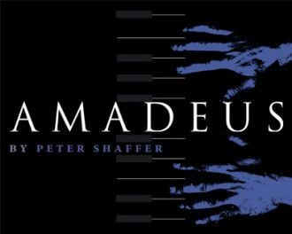 """Amadeus"": An outsider's perspective on the life of Mozart"