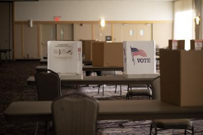 WMU GOP skeptical about legitimacy of a Biden victory