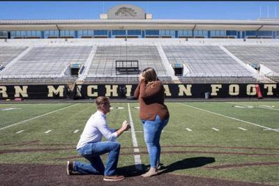 Alumni proposal