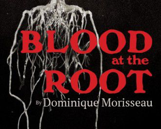 """Blood at the Root:"" A review and response"