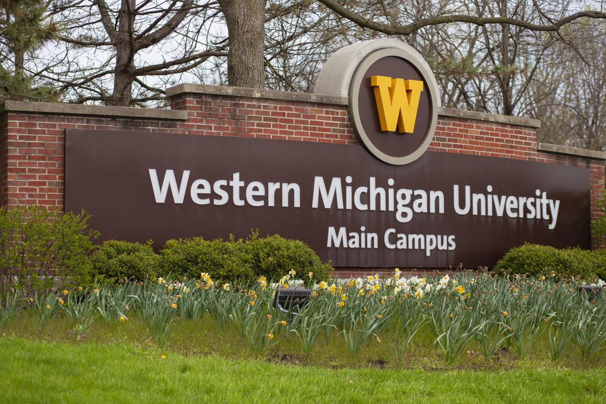 WMU Club Holds Panel Discussion to Encourage Young People to Vote