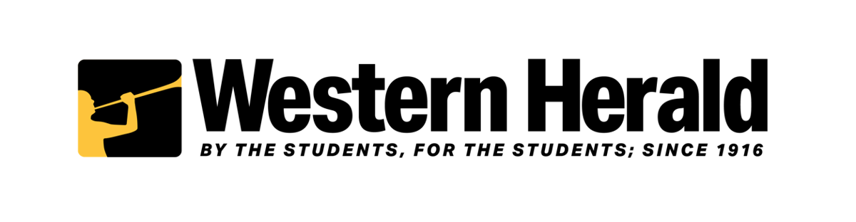 Join the Western Herald