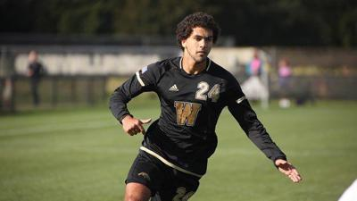 SEASON PREVIEW: Men's soccer look to build on past success