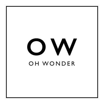 """""""Oh Wonder"""" album brings up wonderous emotions"""