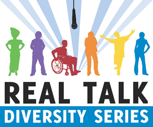 Body Diversity discussion held as newest installment in Real Talk Diversity series