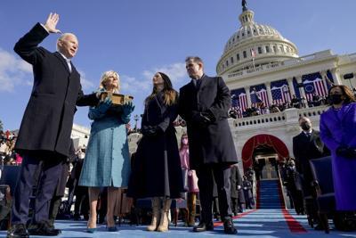 An overview of President Biden's Plan for Student Loans
