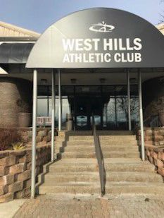 West Hills Athletic Club hosting Biggest Loser competition, helping build healthy routines