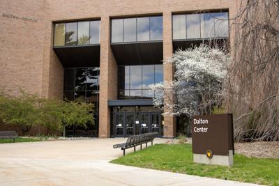 Dalton Center