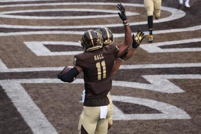 Football Preview: WMU vs. MSU