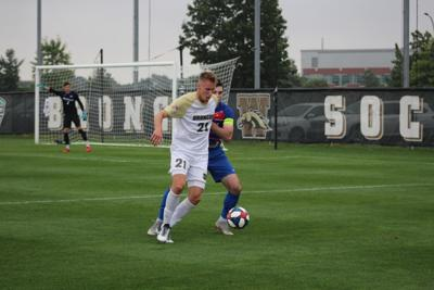 WMU men's soccer continues to recruit the best talent in Michigan