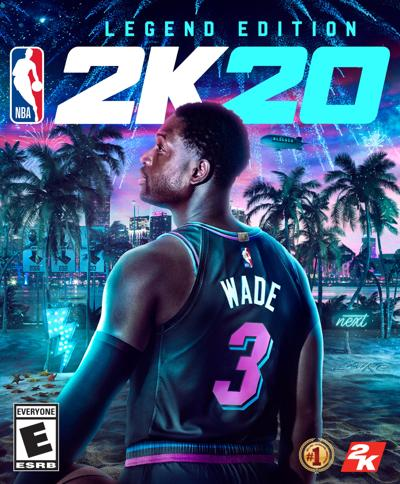 Here's why you should wait to grab 2K
