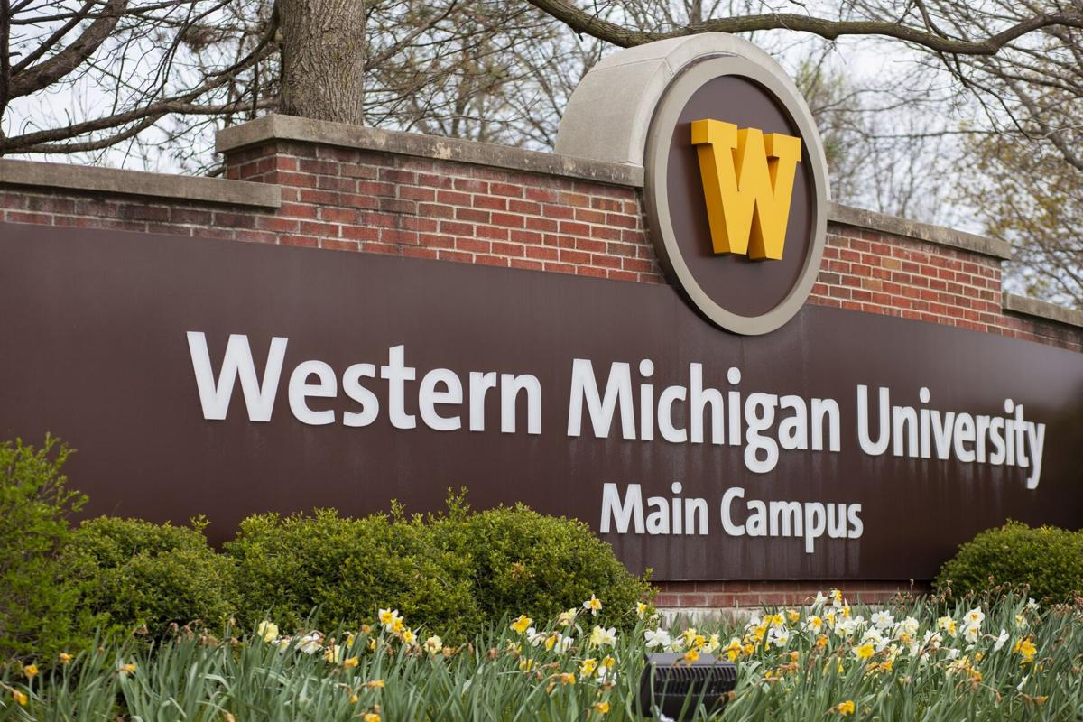 Eligible WMU students share hopes, concern over COVID-19 vaccine