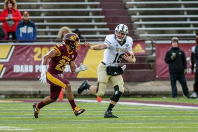WMU vs CMU: A look inside the history of the rivalry