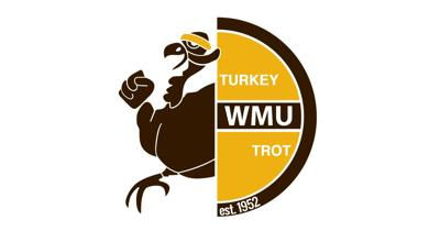It's time for the annual Turkey Trot again