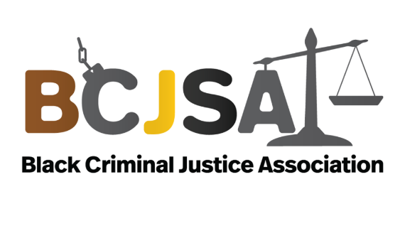 Focus Feature: Black Criminal Justice Association joins National Association of Blacks in Criminal Justice