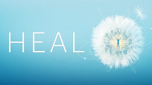 'Heal'