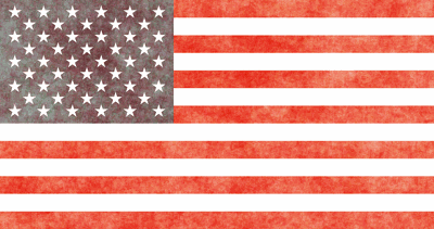Column: The American Price