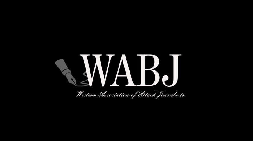 WABJ Logo