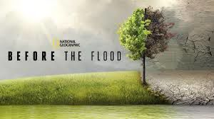 'Before the Flood'