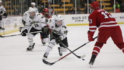 Hockey Preview: Western Michigan enters 2019-20 season with unfinished business