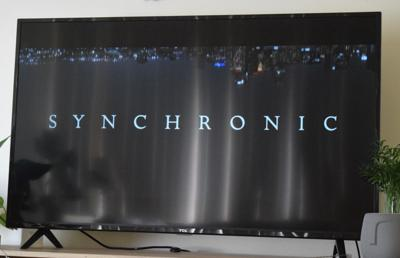 Synchronic Title