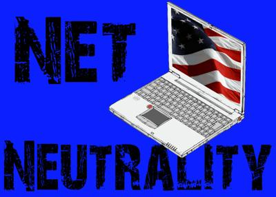 Net neutrality repeal cryptocurrency