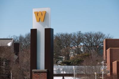 WMU Campus