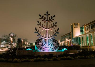 Ranking the five most recognizable WMU alumni